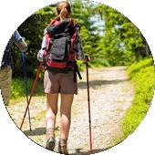 icona escursioni