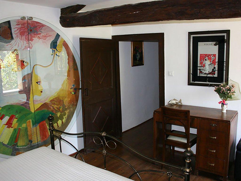 Camera Casa di Gaia